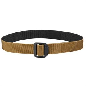 Propper 180 Reversible Tactical Belt Coyote / Black