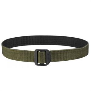 Propper 180 Reversible Tactical Belt OD Green / Black