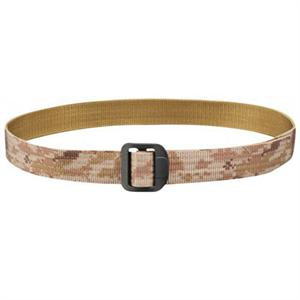 Propper 180 Reversible Tactical Belt Desert Digital / CoyoteTan