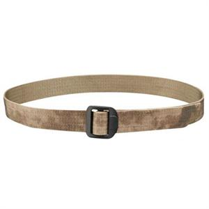 Propper 180 Reversible Tactical Belt A-TACS AU / Tan