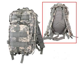 Level III Medium Transport Pack Army Digital Rothco