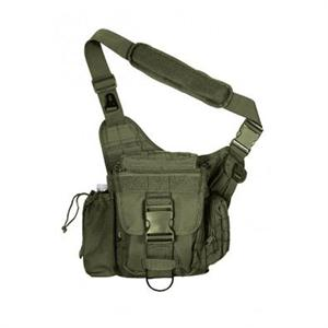 Rothco Advanced Tactical Bag Olive Drab Green 2428
