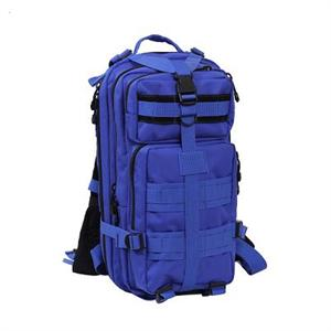 Medium Transport Backpack Blue