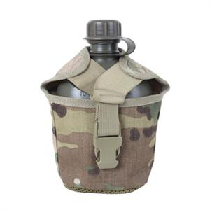 Rothco Multicam Molle Canteen Cover 40109