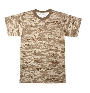 MARPAT Desert Digital T-Shirt