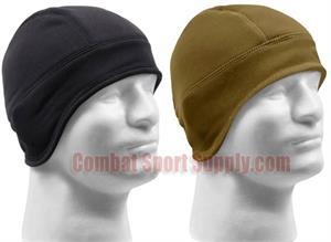 Rothco Artic Fleece Tactical Cap / Helmet Liner / Beanie / Watch Cap 55287