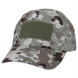 Rothco Total Terrain Tactical Operator Hat 93662