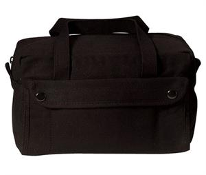 G.I. Type Mechanics Tool Bags Black