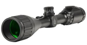 "UTG 3-9X50 1"" Hunter Scope"