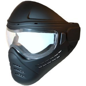 Save Phace PHANTOM Goggle Mask system Diss series
