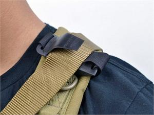 Strike Industries Multi-Purpose Tactical Sling Catch