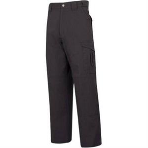 Tru-Spec 24-7 SERIES® MENS EMS PANTS Black 1121