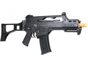 Umarex  Officially Licensed G36C Competition AEG