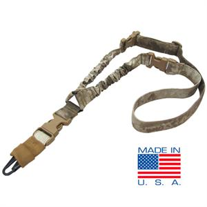 Condor Outdoor A-TACS COBRA One Point Bungee Sling