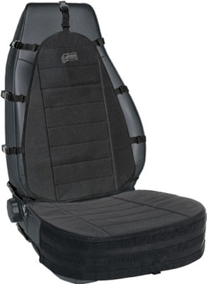 Voodoo Tactical Vehicle Seat Cover 20-7448