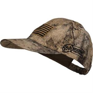 VooDoo Tactical VTC Hat with Flag and Logo 20-9353105