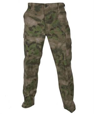 Propper Battle Rip A-TACS FG BDU Style Pants