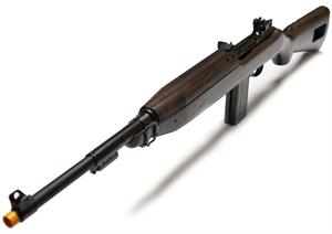 Marushin M-1 Carbine CO2 GBBR