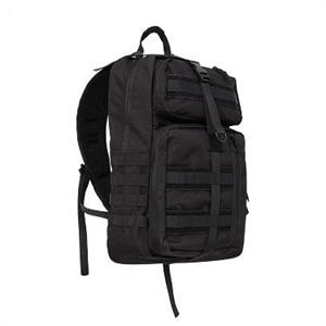Tactisling Transport Pack Black