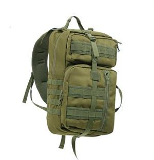 Tactisling Transport Pack Olive Drab