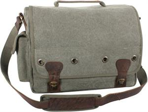 Trailblazer Laptop Bag