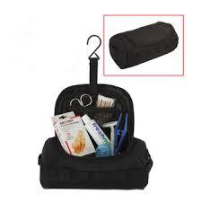 Toiletery Kit