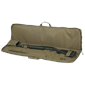 Voodoo Tactical Single Weapons Case 44