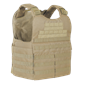 VooDoo Tactical Heavy Armor Carrier 20-9099