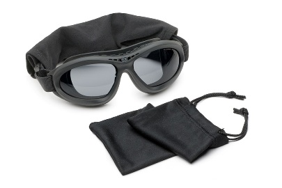 Revision Bullet Ant Tactical Goggle Basic