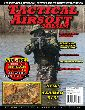 Tactical Airsoft and Milsim Magazine