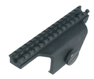 UTG M14 Airsoft Scope Mount leapers