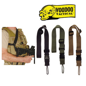 VooDoo Tactical Sling