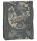 VooDoo Tactical Cell Phone Camera Molle Pouch