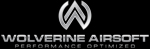 Wolverine Airsoft Products