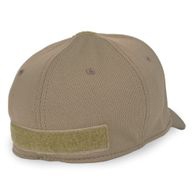 Condor Outdoor Flex Fit Tactical Cap / Hat / Ballcap Multicam