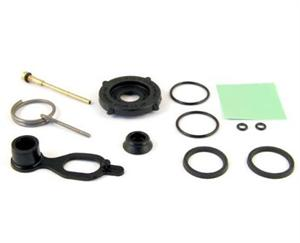 Airsoft Innovations Timer Grenade Maintenance Kit