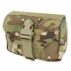 Condor Outdoor CRYE Multicam First Response Pouch 191028-008