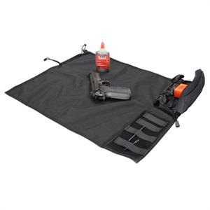 Condor Outdoor Roll Up weapon Cleaning Mat