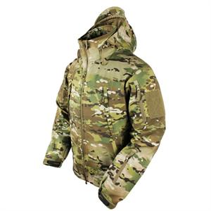 Condor Outdoor Multicam Summit Soft Shell Jacket