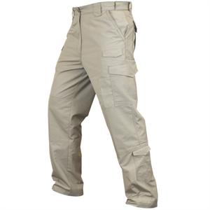 Condor Outdoor Tactical Pants 608
