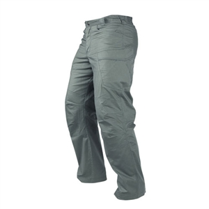 Condor Outdoor Stealth Operator Pants Canvas 610