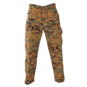 Propper Poly / Cotton Ripstop ACU Style MARPAT Pants