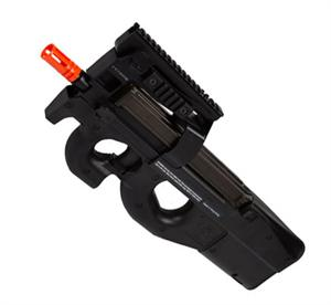 King Arms FN P90 Tactical Ultra Grade Airsoft AEG
