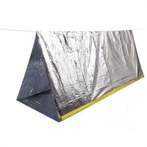 Rothco Survival Tent 3878