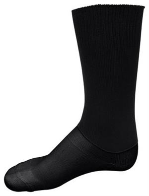 Moisture Wicking Uniform Boot Socks