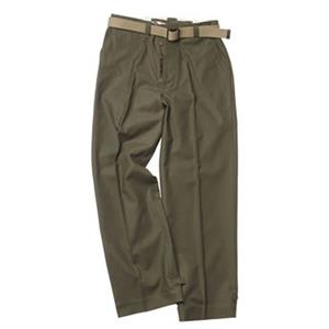 WWII US M43 Field Pants Trousers New Reproduction