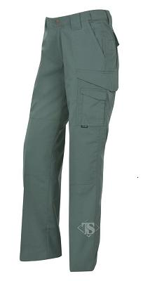Tru-Spec 24-7 Series® Ladies' Tactical Pants