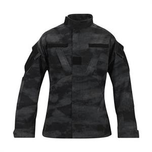 A-TACS LE ACU Coat Jacket