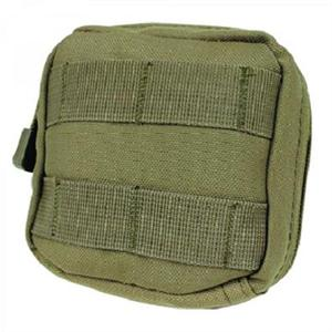 Condor Outdoor 4x4 Utility Pouch 	Preview Product on Storefront