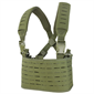 Condor Outdoor L.C.S. OPs Chest Rig